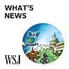 WSJ | What's News