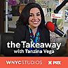 WNYC Studios | The Takeaway