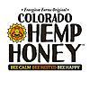 Colorado Hemp Honey - News