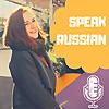 Russian Pronunciation Podcast