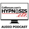 Free Hypnosis Training Audio by Cal Banyan