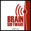 Brain Software with Mike Mandel