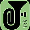 TUBATALK.COM