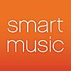 SmartMusic » Tuba