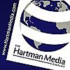 Hartman Media   The Longevity and Biohacking Show