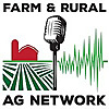 Farm & Rural Ag Network