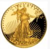 Best 401K and Gold IRA Rollover Guide
