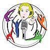 GymCastic | The Gymnastics Podcast