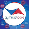 Gymnast Care | The Ultimate Injury Prevention Podcast