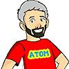 Atom - Pubg Mobile