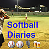 Softball Diaries