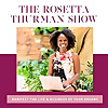 Happy Black Woman Podcast with Rosetta Thurman