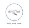devOTed   learn. serve. share.