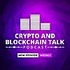 Crypto and Blockchain Talk