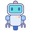 Crypto Blockchain Podcast