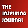 The Inspiring Journal