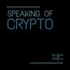 Speaking of Crypto