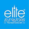 Elite Elevators