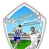Cricfooty