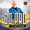 Go Pro With Eric Worre