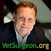 VetSurgeon.org | Veterinary Surgeons Forums, Jobs, News & CPD
