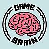 Game Brain Podcast
