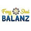 Feng Shui Balanz Lifestyle News & Tips
