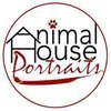 Animal House Portraits | Pet Portraits