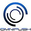 OmniPush