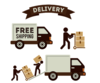 AH packers and Movers in Dubai