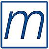 myStaffingPro » Applicant Tracking