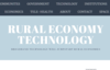 Rural Economy Technology » SpaceX