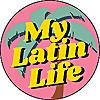 My Latin Life