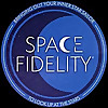 Space Fidelity » SpaceX