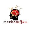 MECHSTUFF4U for Mechanical Engineers