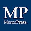MercoPress » Latin America