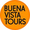 The Buena Vista Blog   Barcelona City Bike Tours & Private Tours