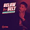 Boxing Monthy | Below The Belt