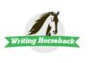 Writing Horseback