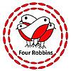Fourrobbins