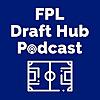 FPL Draft Hub