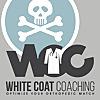White Coat Coaching   Orthopedic Residency Advice