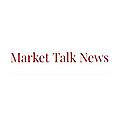 Market Talk News » Calibration Management Software