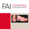 Foot and Ankle Orthopaedics