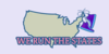 WE RUN THE STATES