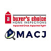 MACJ Home Inspection
