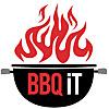 BBQ iT