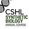 CSHL Synthetic Biology