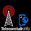 TelecomTalk » OnePlus
