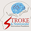 Stroke & Neurovascular Interventions